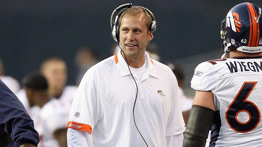 "quarterback-guru-1 10 Things You Don't Know about Head Coach ""Adam Gase"""