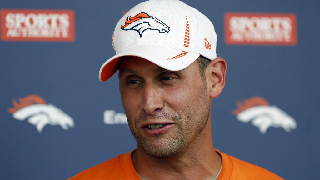 "quarterback-guru 10 Things You Don't Know about Head Coach ""Adam Gase"""