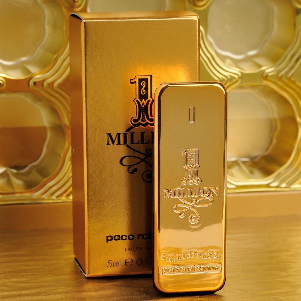 s-l1000 5 Best-Selling Men Perfumes