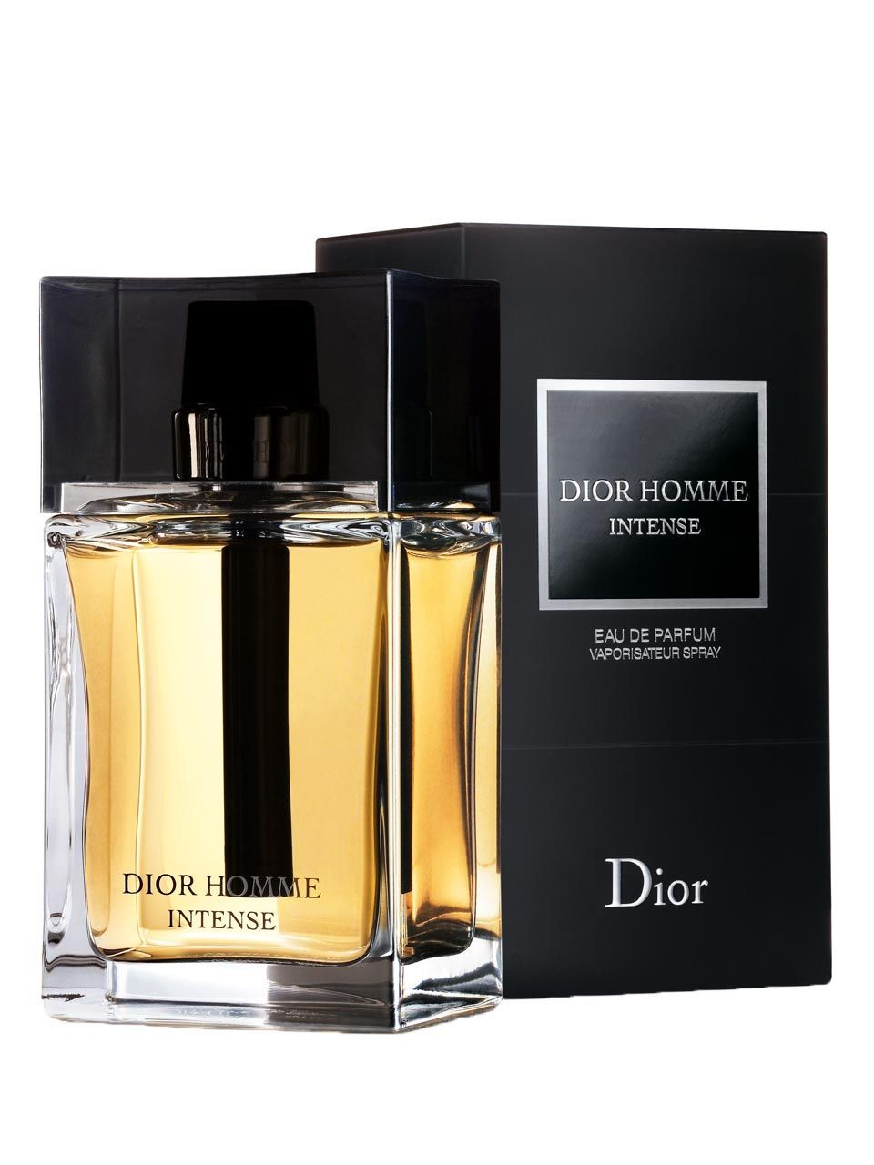 s936518263714895338_p324_i2_w960 5 Best-Selling Men Perfumes