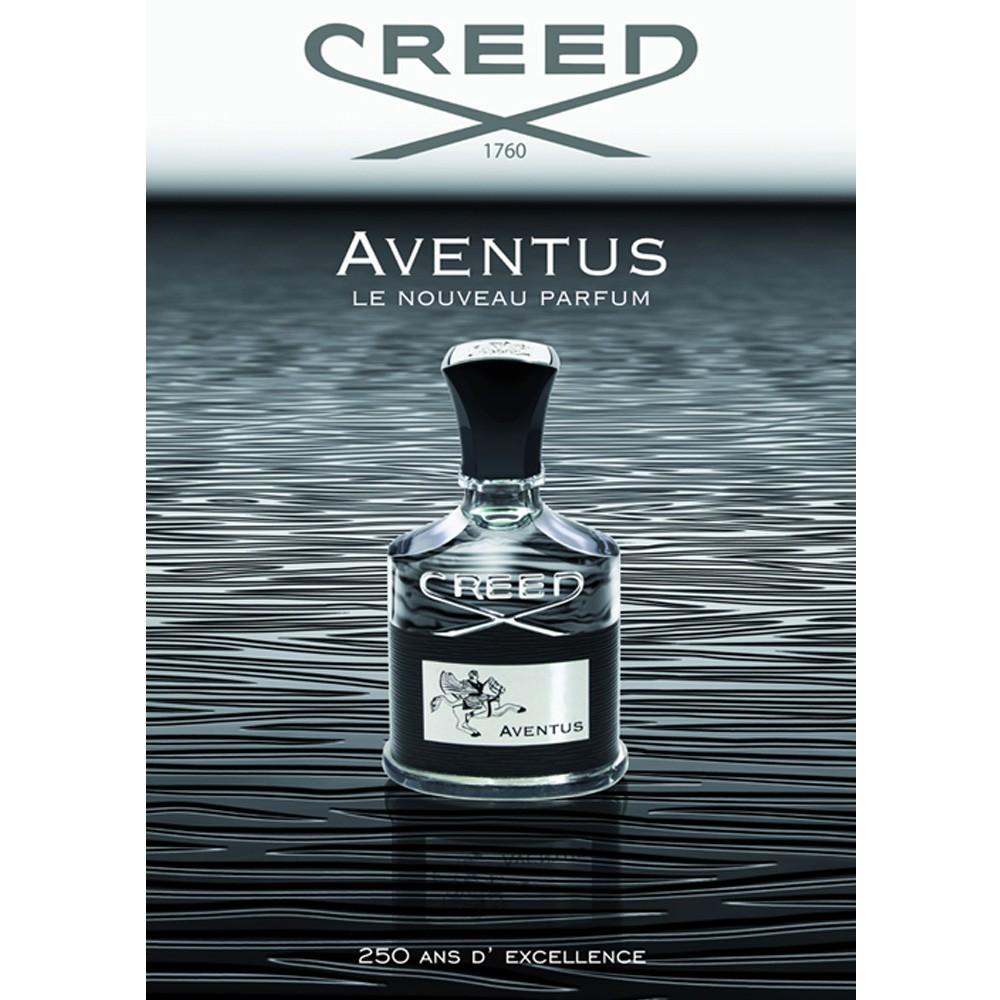 s936518263714895338_p395_i2_w1000 5 Best-Selling Men Perfumes
