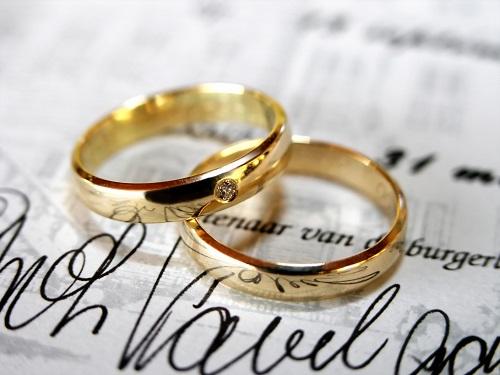 sdssd Top 22+ Unique And Elegant Designs Of Wedding Rings