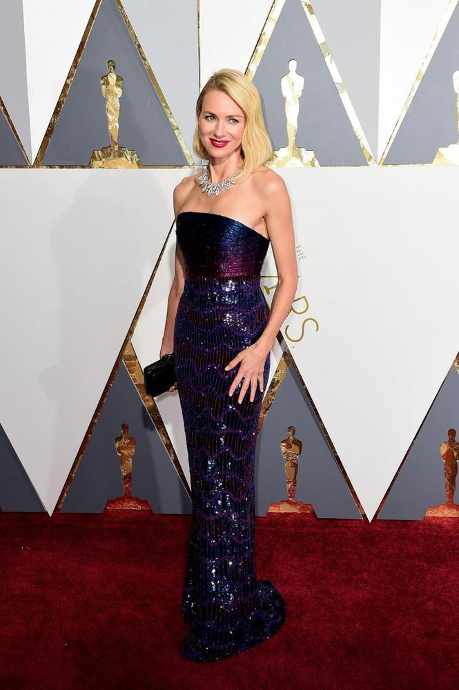 slide_480418_6574542_free Top Best 5 Red Carpet Looks in The 88th Academy Award
