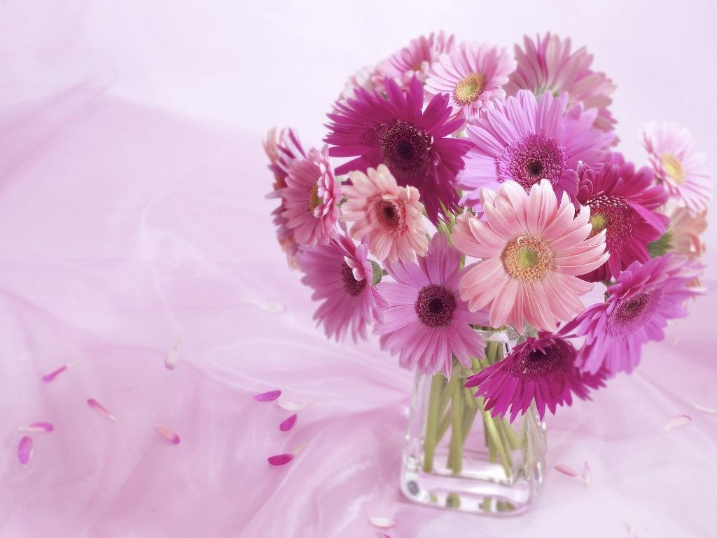 stunning-flowers-2 27 Most Stunning Mother's Day Gift Ideas
