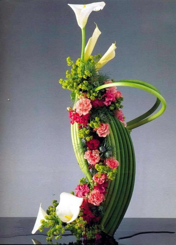 stunning-flowers 27 Most Stunning Mother's Day Gift Ideas