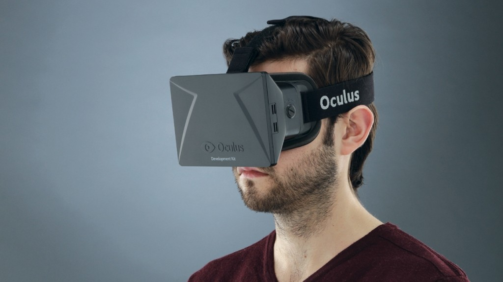 the-Oculus-Rift-12 The Oculus Rift for an Exciting Virtual Reality Experience