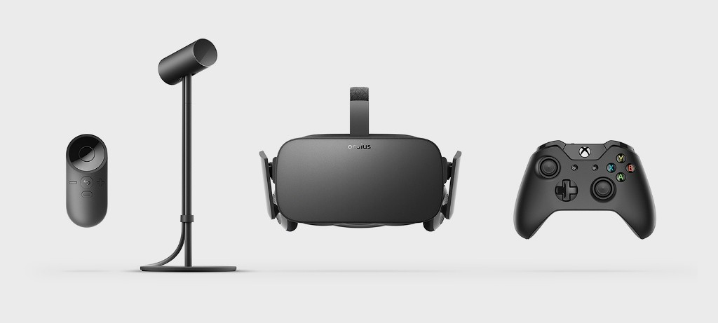 the-Oculus-Rift-20 The Oculus Rift for an Exciting Virtual Reality Experience