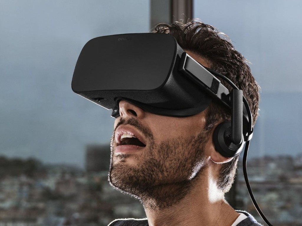 the-Oculus-Rift-31 The Oculus Rift for an Exciting Virtual Reality Experience