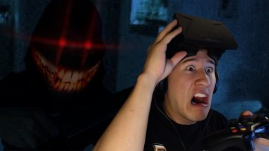 Photo of The Oculus Rift for an Exciting Virtual Reality Experience