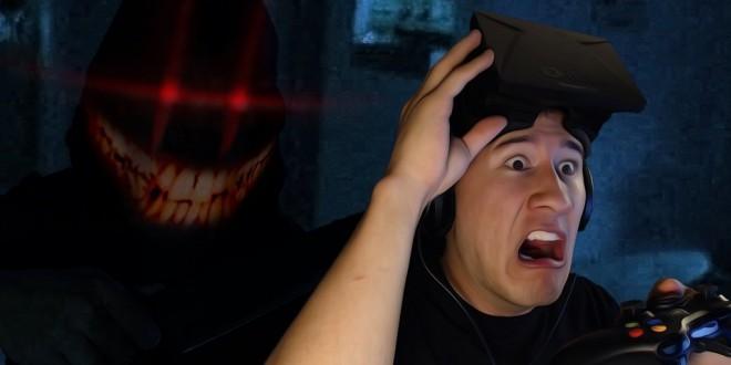 the Oculus Rift (32)
