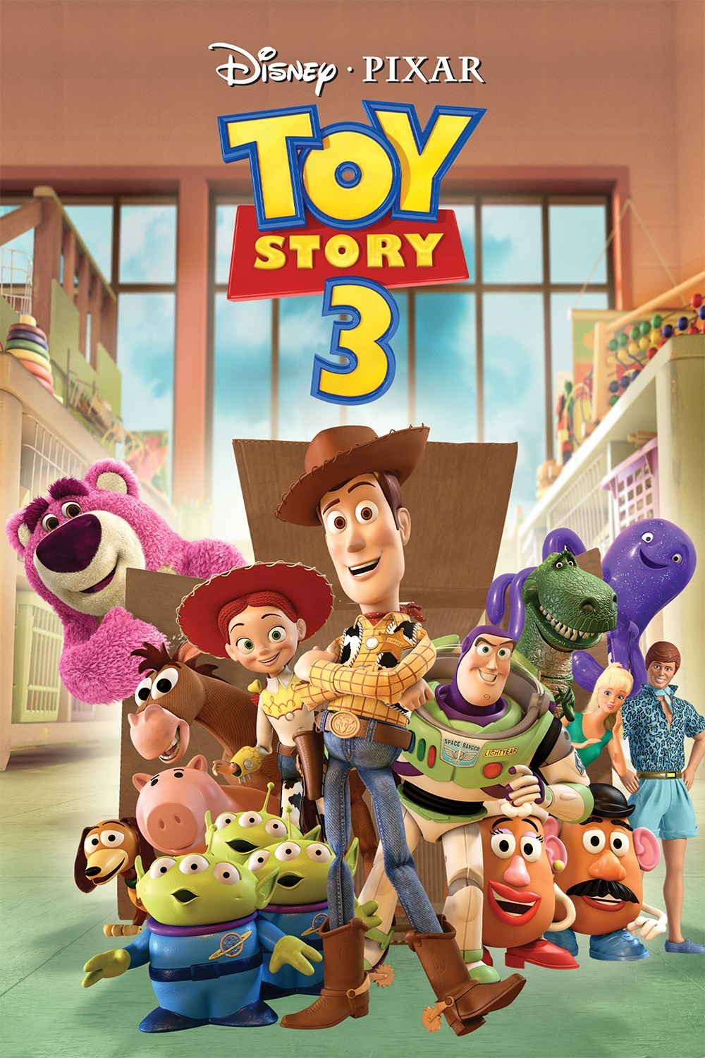 toy-story-3-2010.28929 12 Fashion Trends of Summer 2019 and How to Style Them