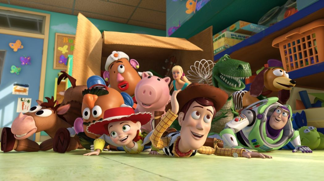toystory3_img10_720 12 Fashion Trends of Summer 2019 and How to Style Them