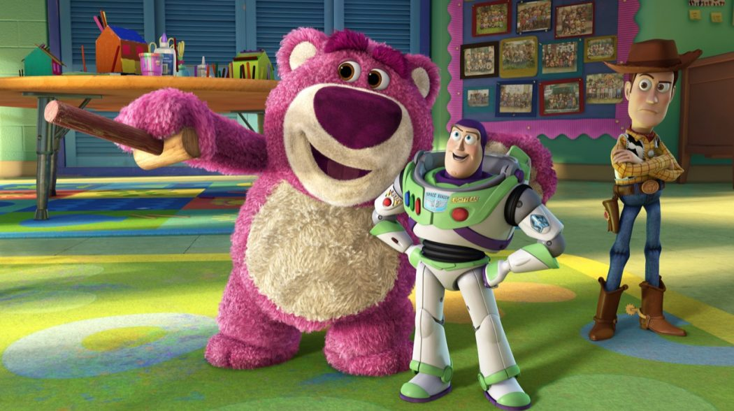 toystory3_img11_720 Top 5 Highest Grossing Animated Movies