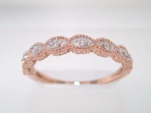 vintage_rose_gold_engagement_rings__rose_gold_engagement_rings_guide_and_care_engagement_rings-300x225 30 Elegant Design Of Engagement Rings In Rose Gold