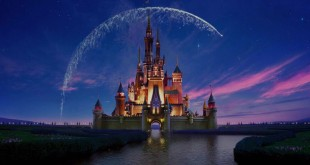 Top 5 Highest Grossing Animated Movies
