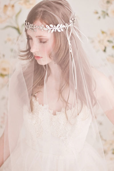 wedding-hair-accessory4 Most Elegant Design Of Bridal Hair Accessories