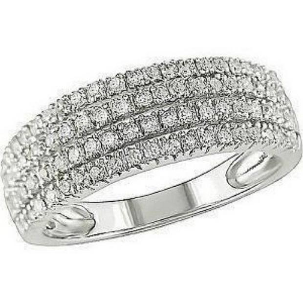 wedding-rings-03 Top 22+ Unique And Elegant Designs Of Wedding Rings