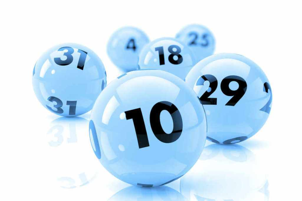 win-the-Florida-Lottery-13 How to Win the Florida Lottery?