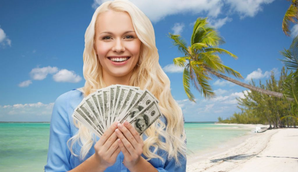 win-the-Florida-Lottery-2-1 How to Win the Florida Lottery?