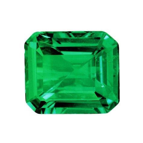 08-esmeralda-475x475 Learn The Jewelry Language ... [ 7 Easy Steps ]