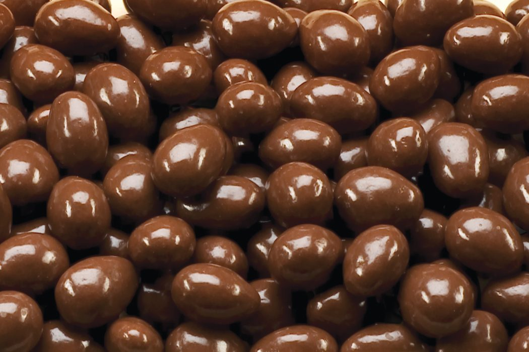1411 5 Facts You Don't Know About Chocolate
