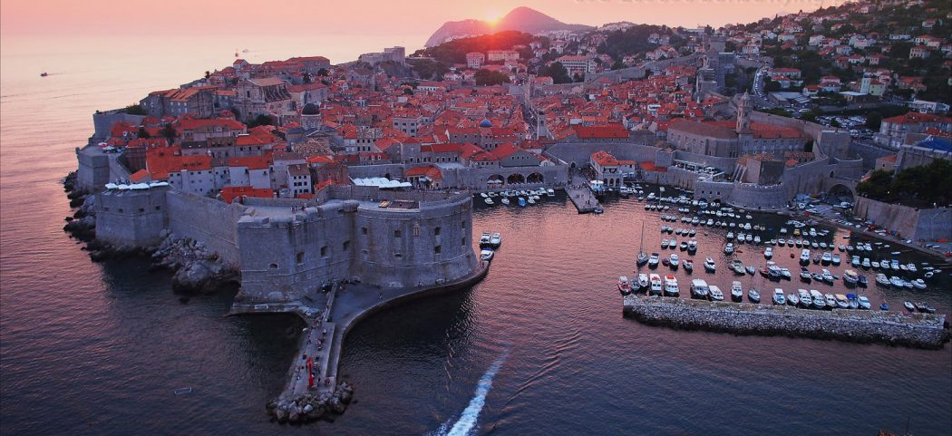 1_940x430 4 Best Places To Watch Sunset Around The World