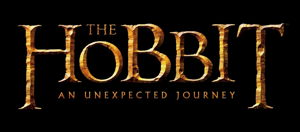 2012_01_TheHobbitLogo 5 Best-Selling Books Of All Time