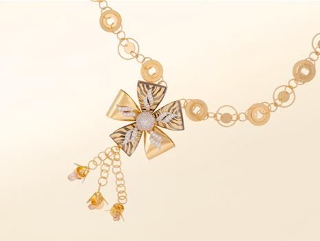 21KNowaim0501215 Learn The Jewelry Language ... [ 7 Easy Steps ]