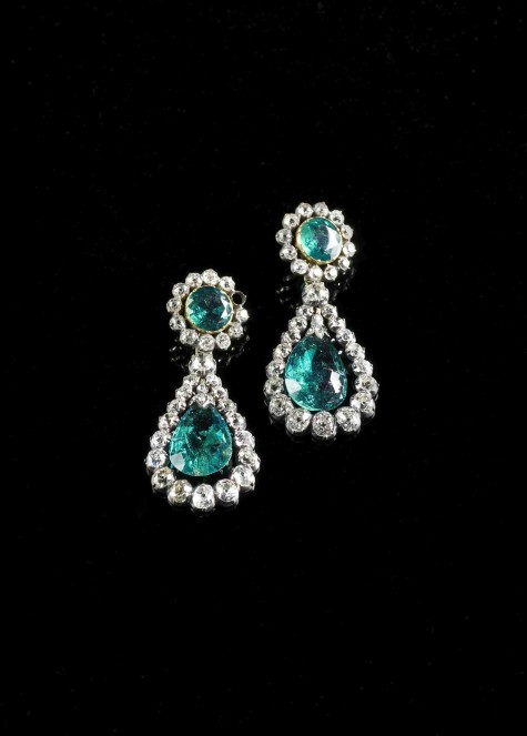 387075_com_josephine_earings-475x663 Learn The Jewelry Language ... [ 7 Easy Steps ]