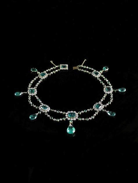 397423_com_josephine_necklace_darker-475x632 Learn The Jewelry Language ... [ 7 Easy Steps ]
