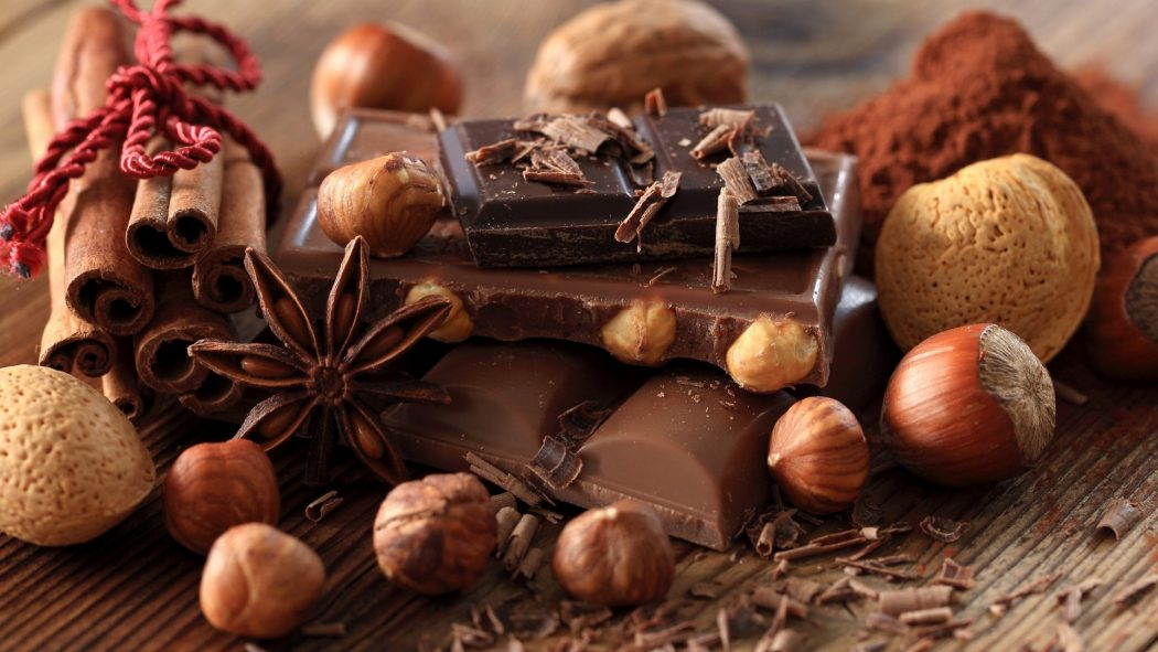 Chocolate-chocolate-35500724-1920-1080 5 Facts You Don't Know About Chocolate