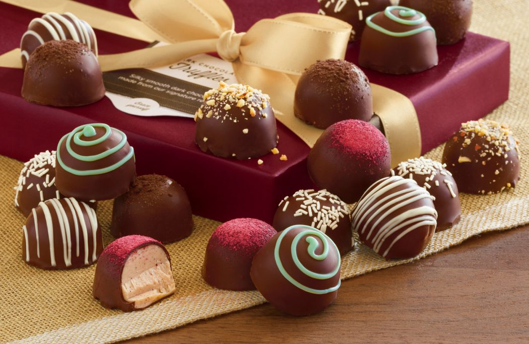Chocolate-chocolate-35818061-1980-1287 5 Facts You Don't Know About Chocolate