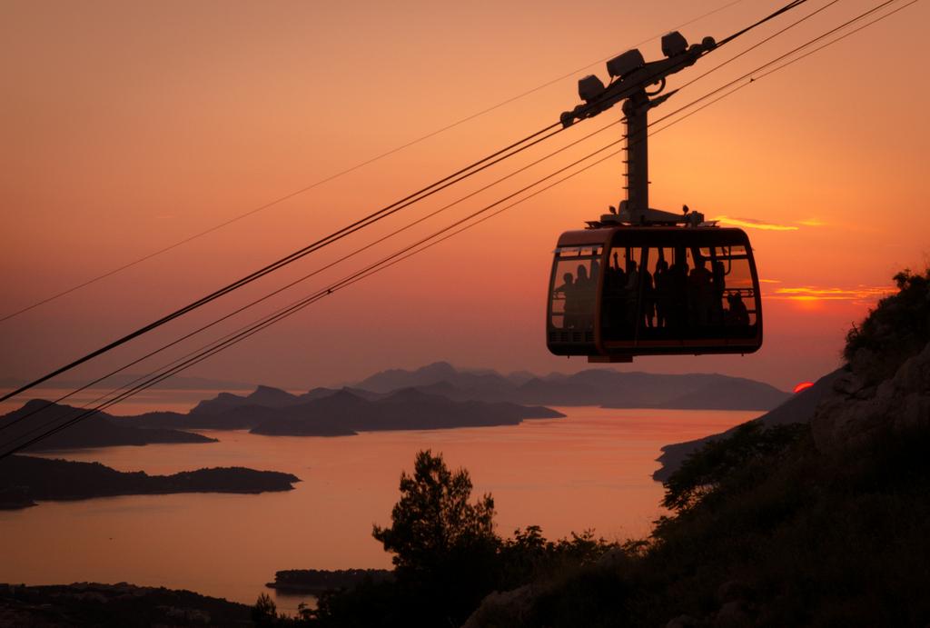 DSC_0947 4 Best Places To Watch Sunset Around The World
