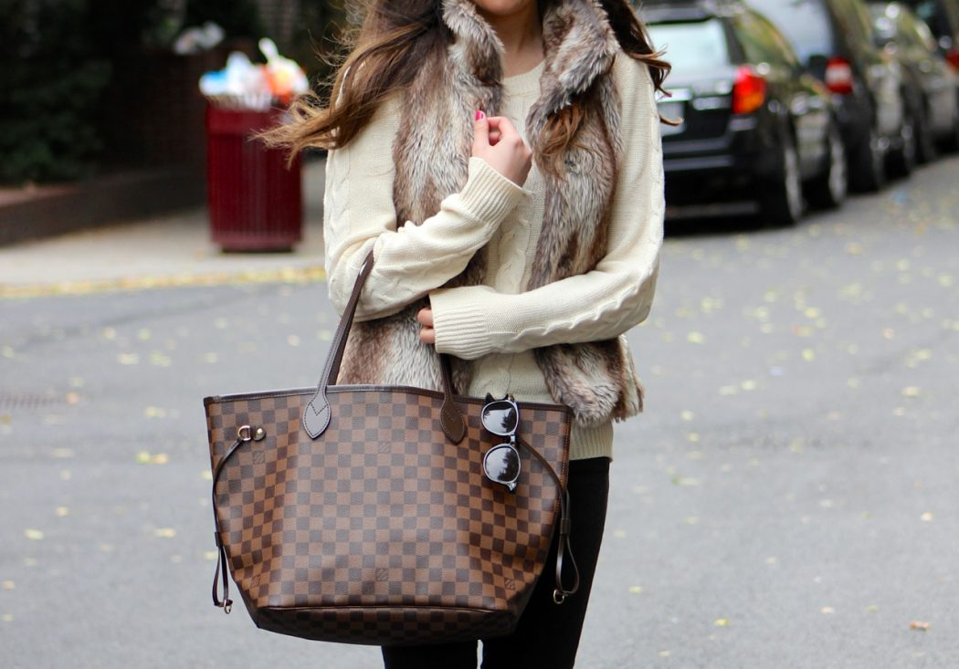 IMG_7245 3 Top Louis Vuitton Handbags That You Must Have