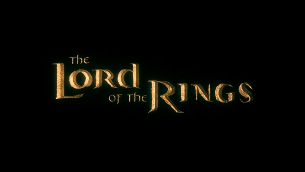LOTR-Rings 5 Best-Selling Books Of All Time