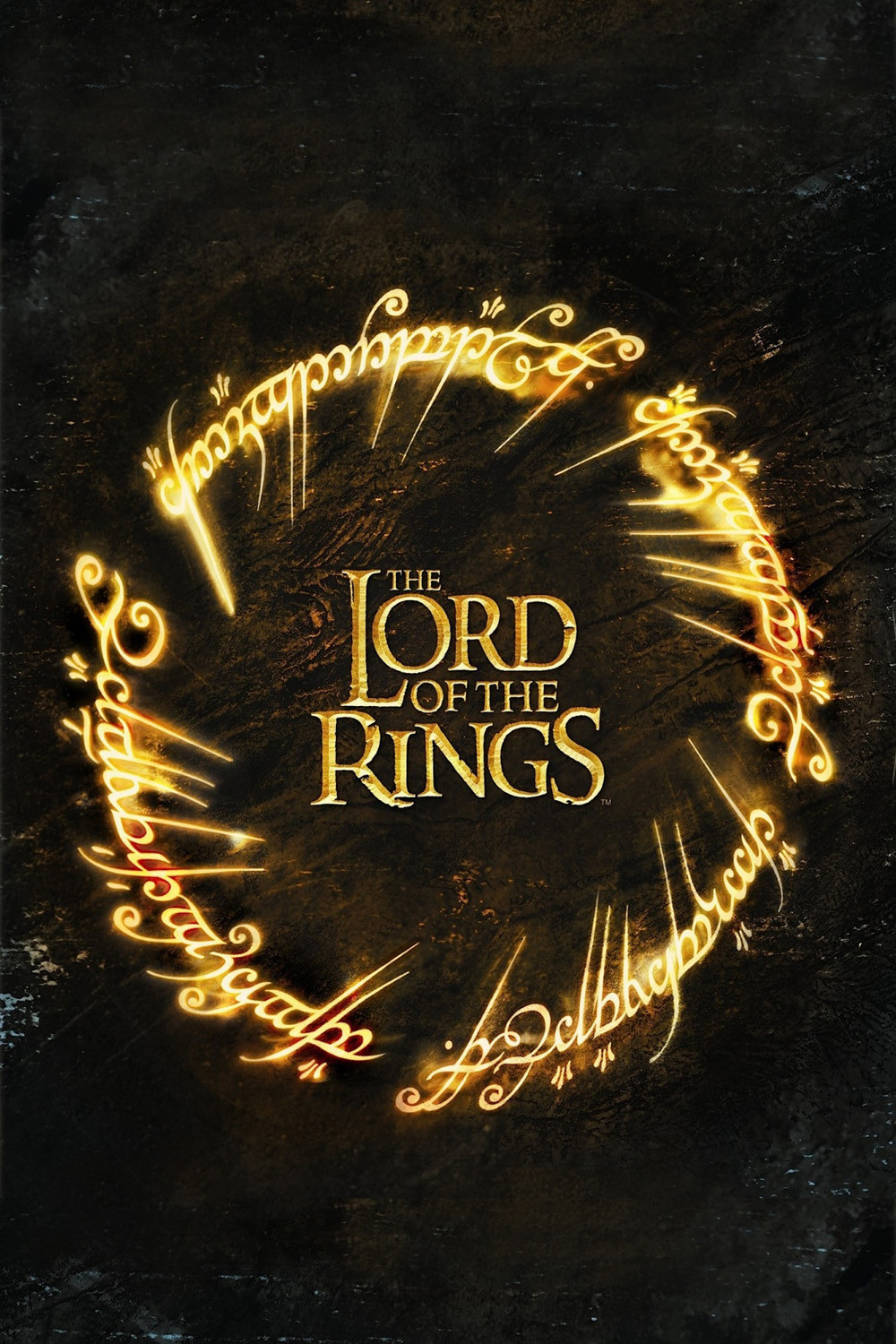 Lord-of-the-Rings-Cover 5 Best-Selling Books Of All Time