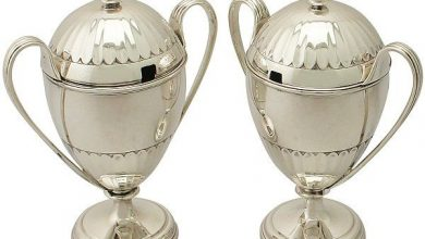 Photo of How To Preserve Silver Objects ( The Best Ways To Keep Your Silver In A Good Shape )