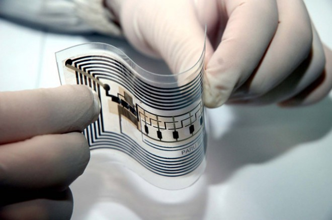 Radiofrequency-Identification-drug-technology The Top Trends in the Future of Healthcare