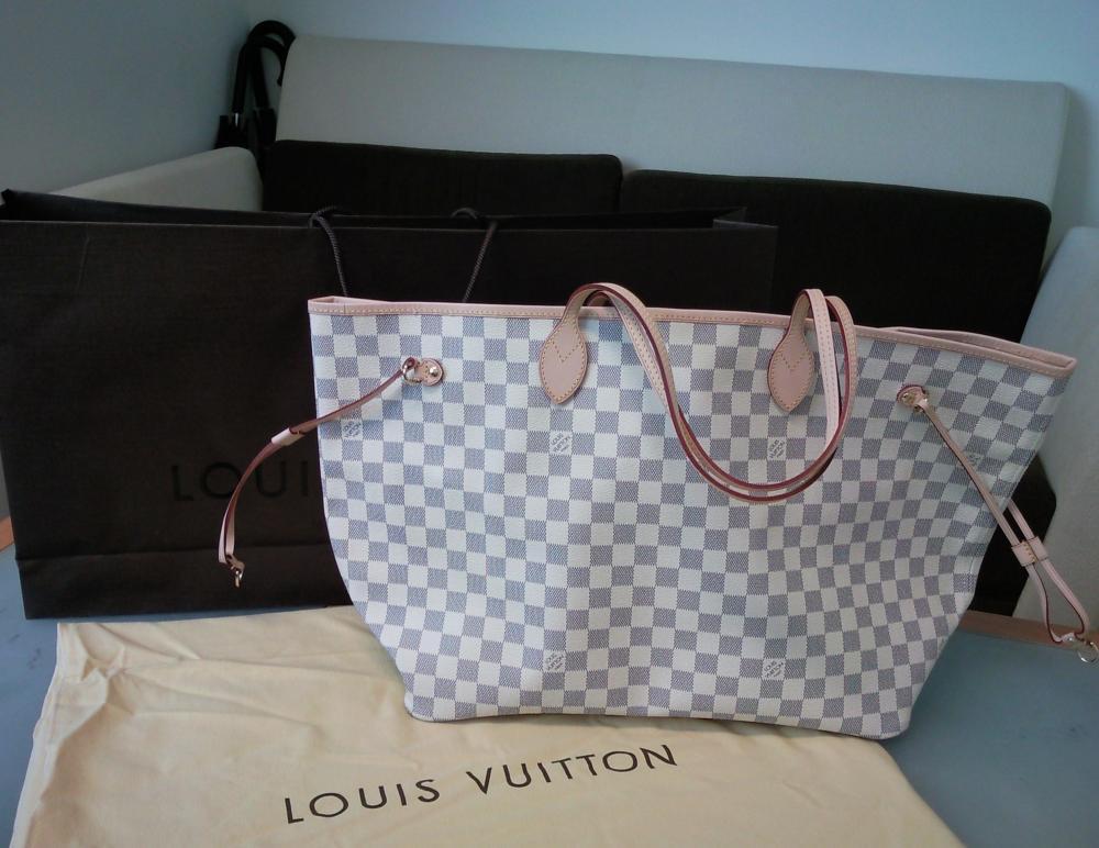 SNC00378 3 Top Louis Vuitton Handbags That You Must Have