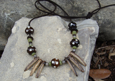 SticksandBones-475x335 Learn The Jewelry Language ... [ 7 Easy Steps ]