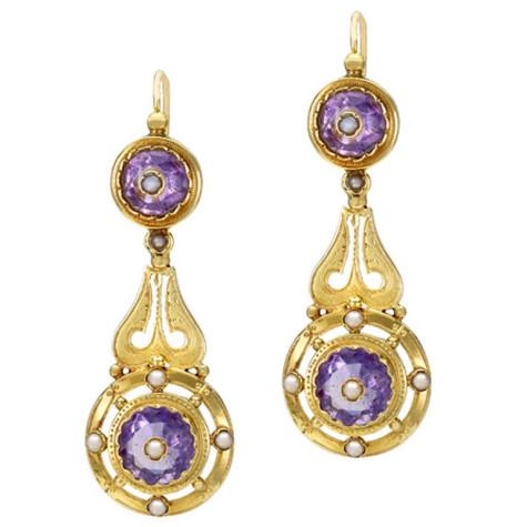 XXX_299_1344636862_1-475x475 Learn The Jewelry Language ... [ 7 Easy Steps ]