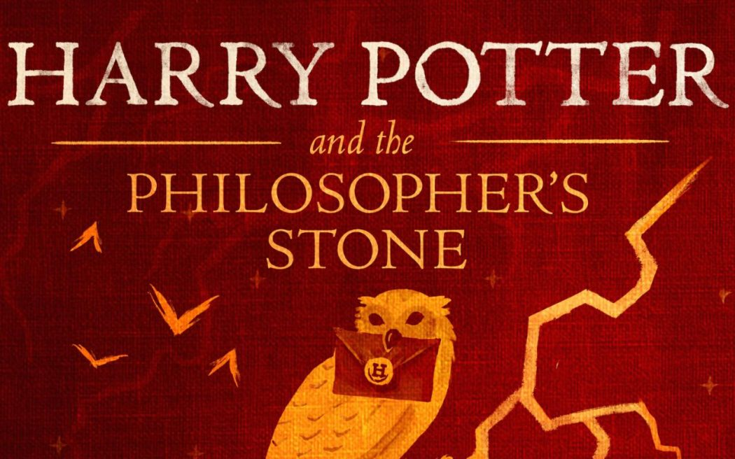 audible-harry-potter-stone-xlarge 5 Best-Selling Books Of All Time