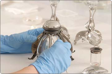 biltmore_img_pass_preserve_02 How To Preserve Silver Objects ( The Best Ways To Keep Your Silver In A Good Shape )