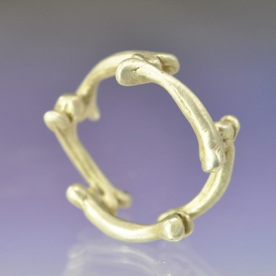 bone-ring-2-400x400 Learn The Jewelry Language ... [ 7 Easy Steps ]