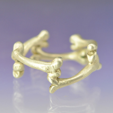bones-ring-1-475x475 Learn The Jewelry Language ... [ 7 Easy Steps ]