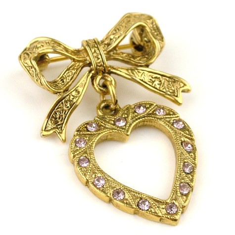 brooches-17-475x475 Learn The Jewelry Language ... [ 7 Easy Steps ]