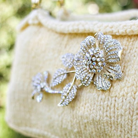 brooches-475x475 Learn The Jewelry Language ... [ 7 Easy Steps ]