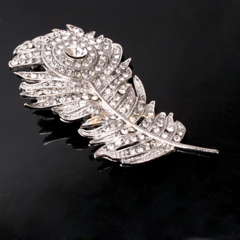 brooches-7-475x475 Learn The Jewelry Language ... [ 7 Easy Steps ]