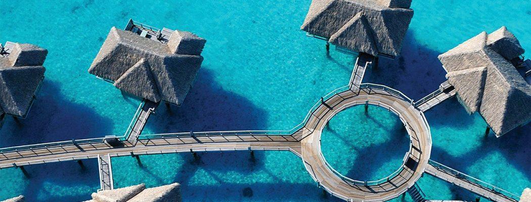 cq5dam.web_.1280.1280 5 Most Beautiful Beaches in The World