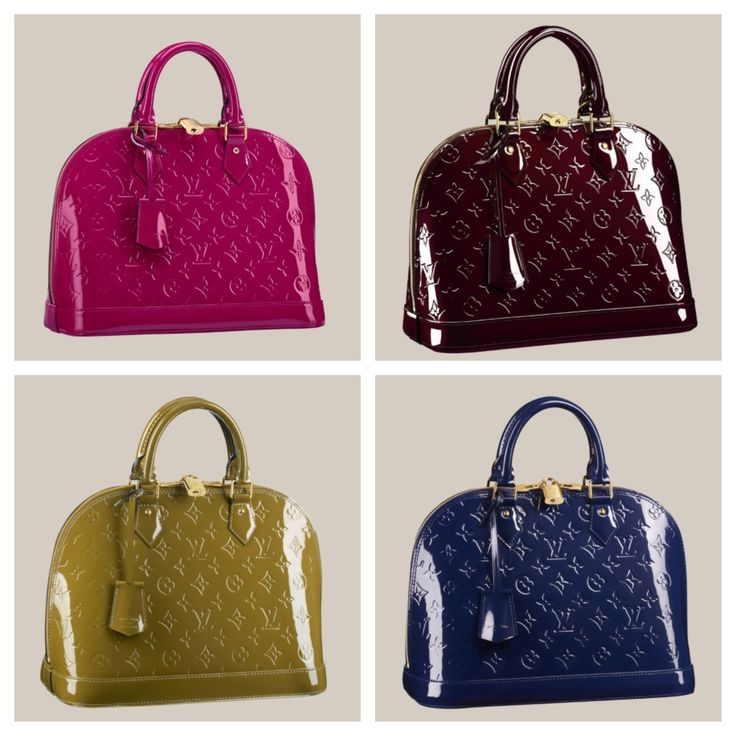 dae8b1956f8aaca7fab4e54dc209fb28 3 Top Louis Vuitton Handbags That You Must Have